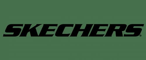 logo Skecher