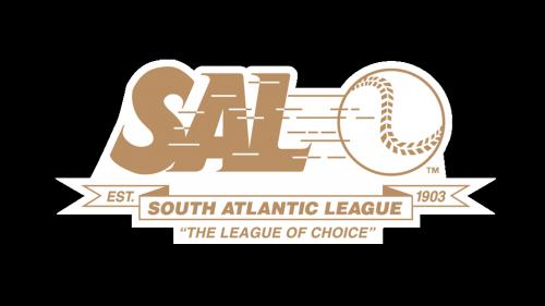 logo South Atlantic League