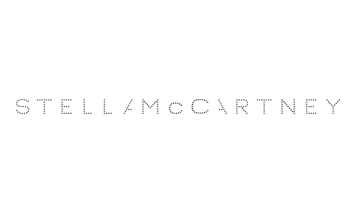 logo Stella McCartney