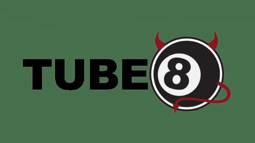 logo Tube8