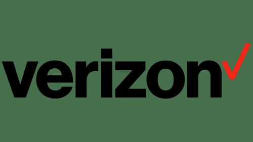 logo Verizon