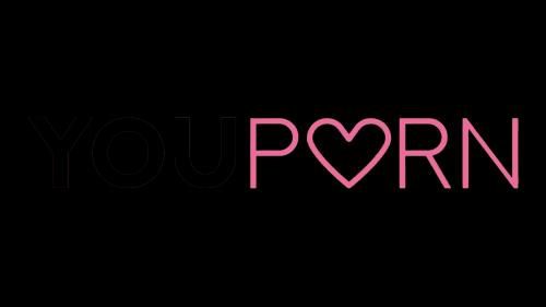 logo YouPorn