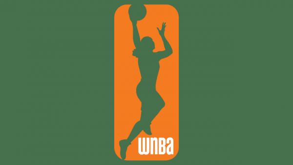 wnba logo 2013