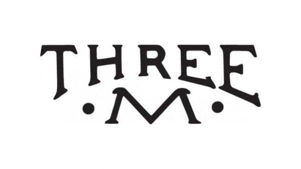 3M Logo 1926