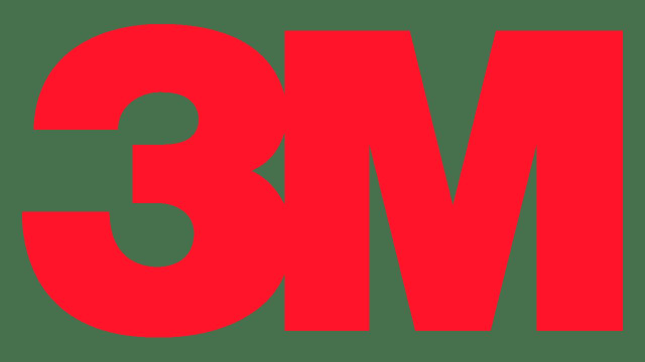 Logo de 3M: la historia y el significado del logotipo, la marca y el símbolo. | png, vector