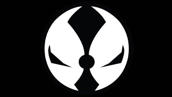 Spawn simbolo