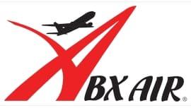 ABX Air logo tumb