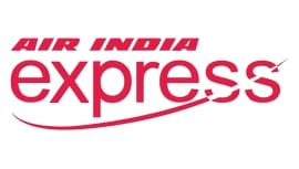 Air India Express logo tumb