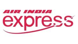 Air India Express logo tumb