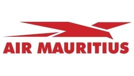 Air-Mauritius logo tumb