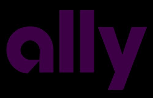 Ally Financial (Ally Bank) Logo