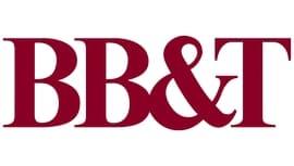 BB&T logo tumb