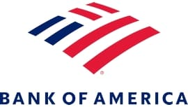 Bank of America logo tumb