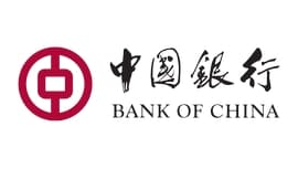 Bank of China logo tumb