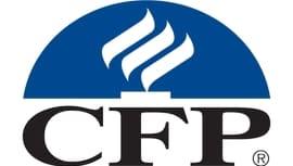 CFP logo tumb
