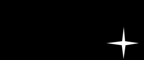 Citigroup Logo 1976