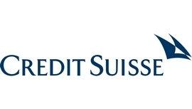 Credit Suisse logo tumb
