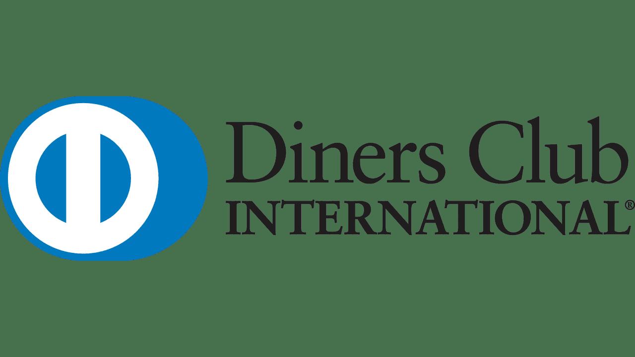 Logo de Diners Club International: la historia y el significado del logotipo,  la marca y el símbolo. | png, vector