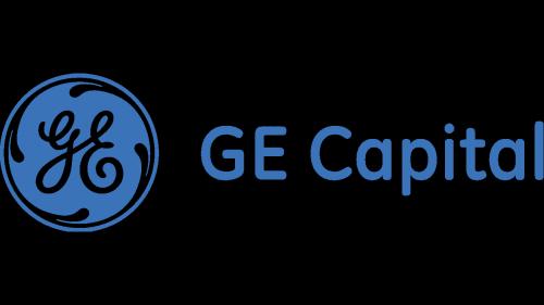 GE Capital / GE Money Logo