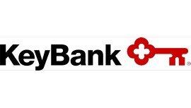 KeyBank logo tumb