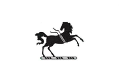 Lloyds Logo 1950