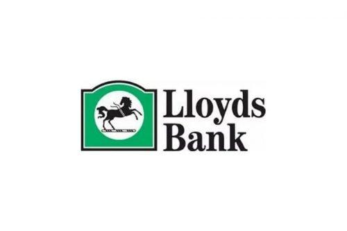 Lloyds Logo 1980