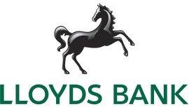 Lloyds logo tumb