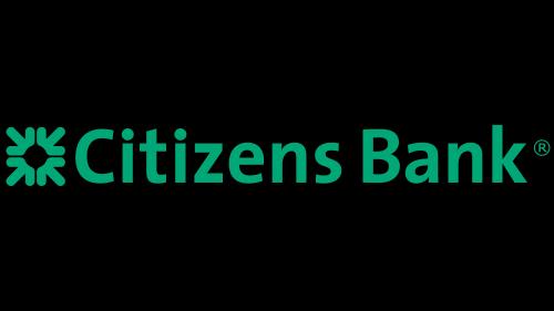 Logo Citizens Bank