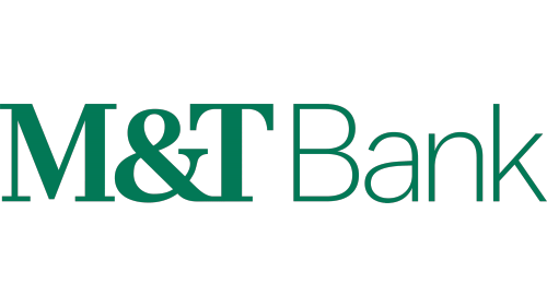 Logo MT Bank