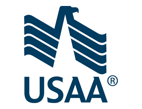 Logo. USAApng