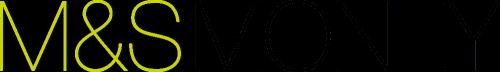M&T Bank Logo 1856