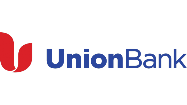 MUFG Union Bank logo