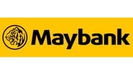 Maybank logo tumb