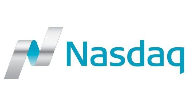 Nasdaq logo