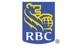 RBC logo tumb