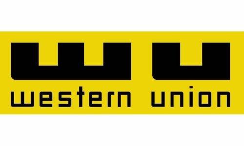 Western Union Logo 1969