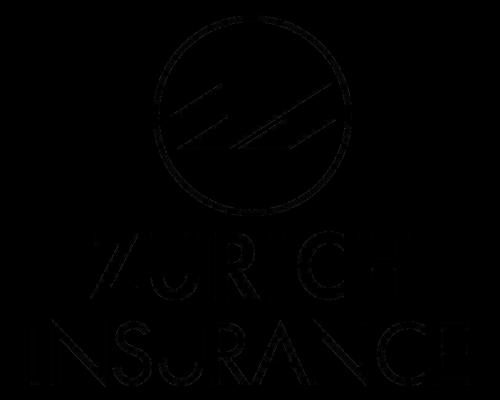 logo Zurich 1900