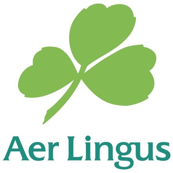 logo Aer Lingus
