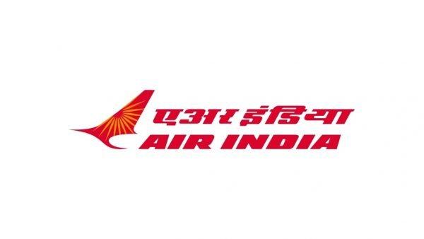 logo Air India Express