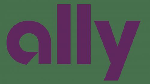 logo Ally Financial