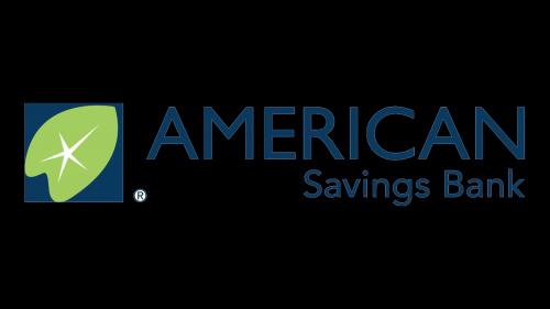 logo American savings Bank