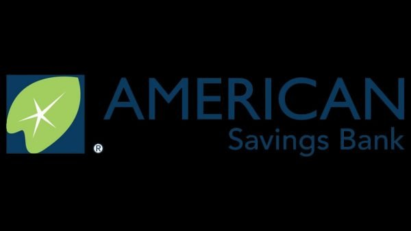 logo American Savings Bank