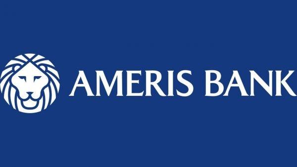 logo Ameris Bank