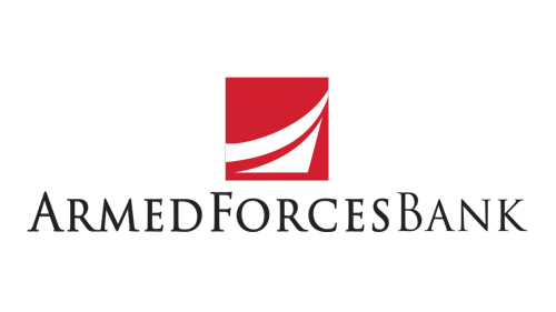 logo Armed Forces Bank