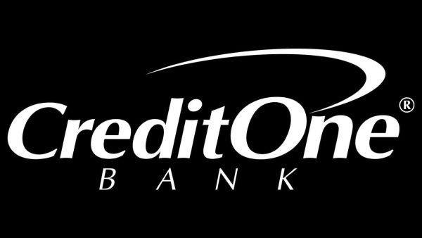 logo Credit One Bank