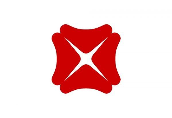 logo DBS Bank