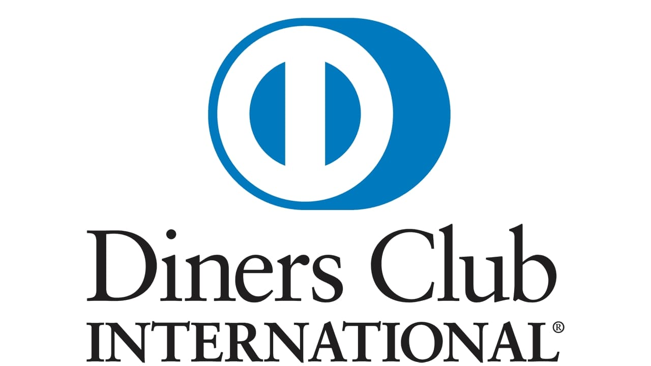 Diners Club Kartenlimit