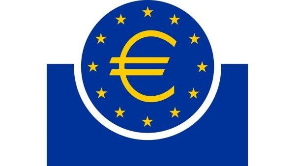 logo European Central Bank
