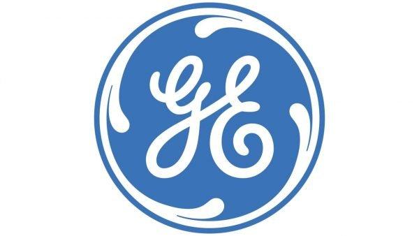 logo GE Capital