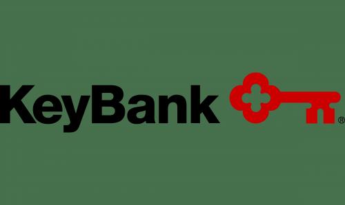logo KeyBank